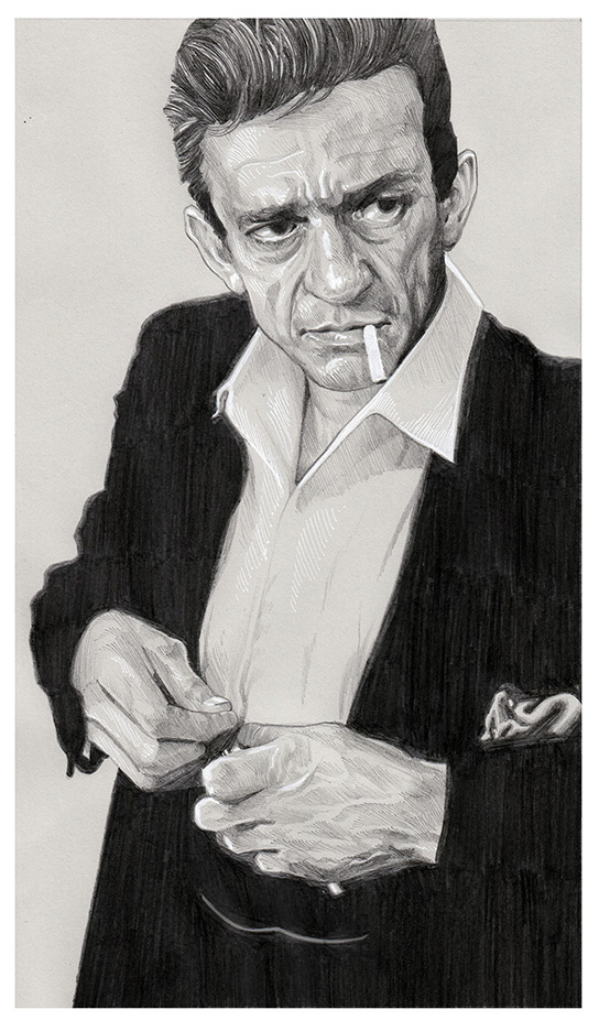 03johnny cash