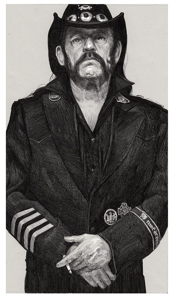 05 Lemmy2